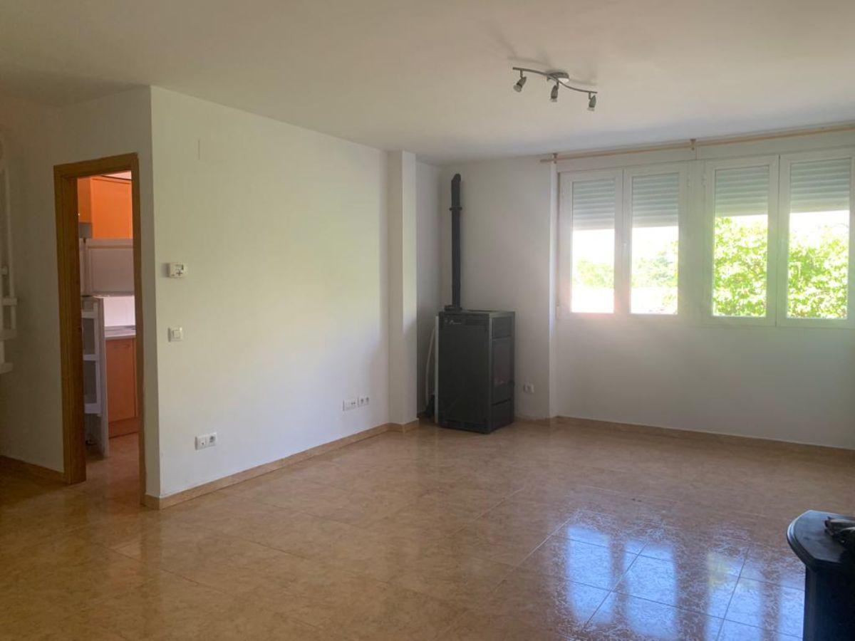 For sale of duplex in Zarzalejo