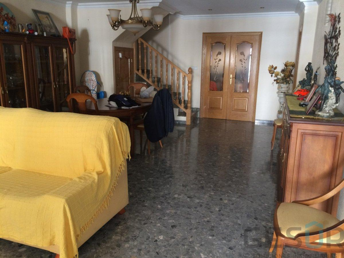For sale of duplex in Elche-Elx