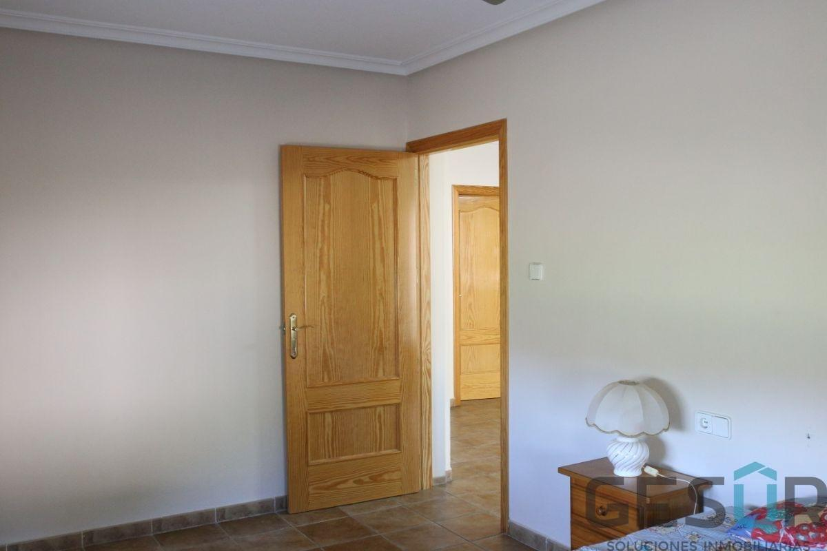 For sale of chalet in Aspe