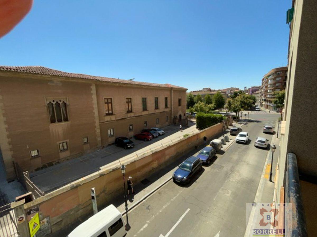 Venta de piso en Lleida