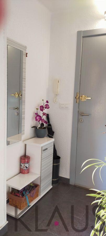 De vânzare din apartament în Sant Carles de la Ràpita