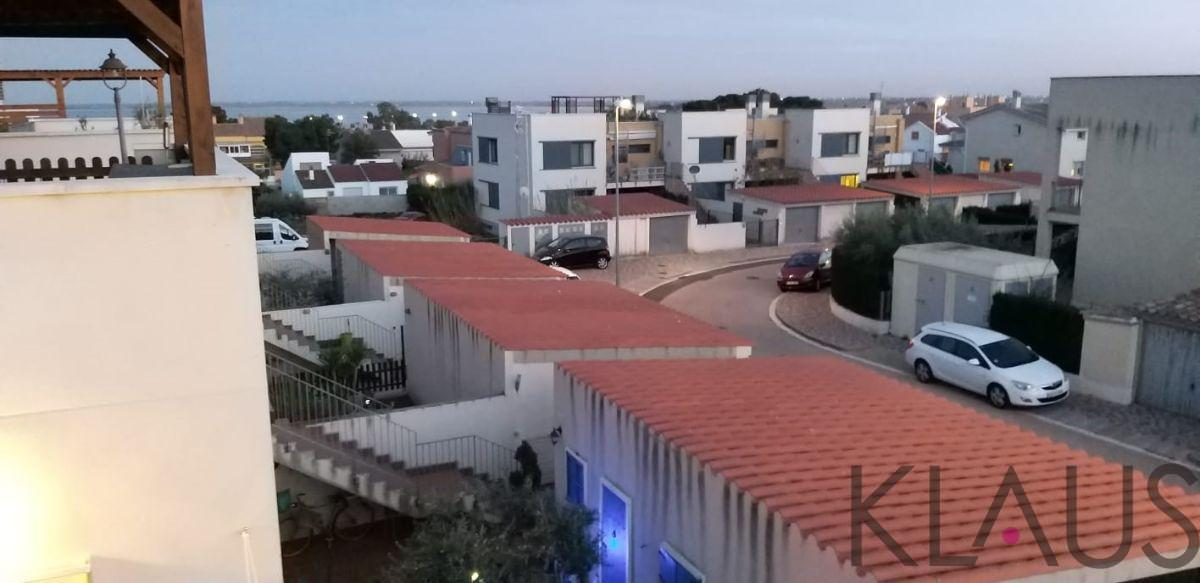 Köp av hus i Ampolla l