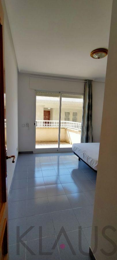 Venta de apartamento en Sant Carles de la Ràpita