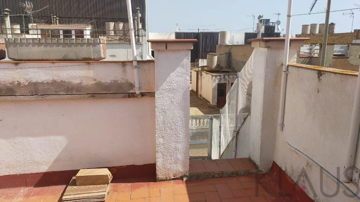 For sale of house in Sant Carles de la Ràpita