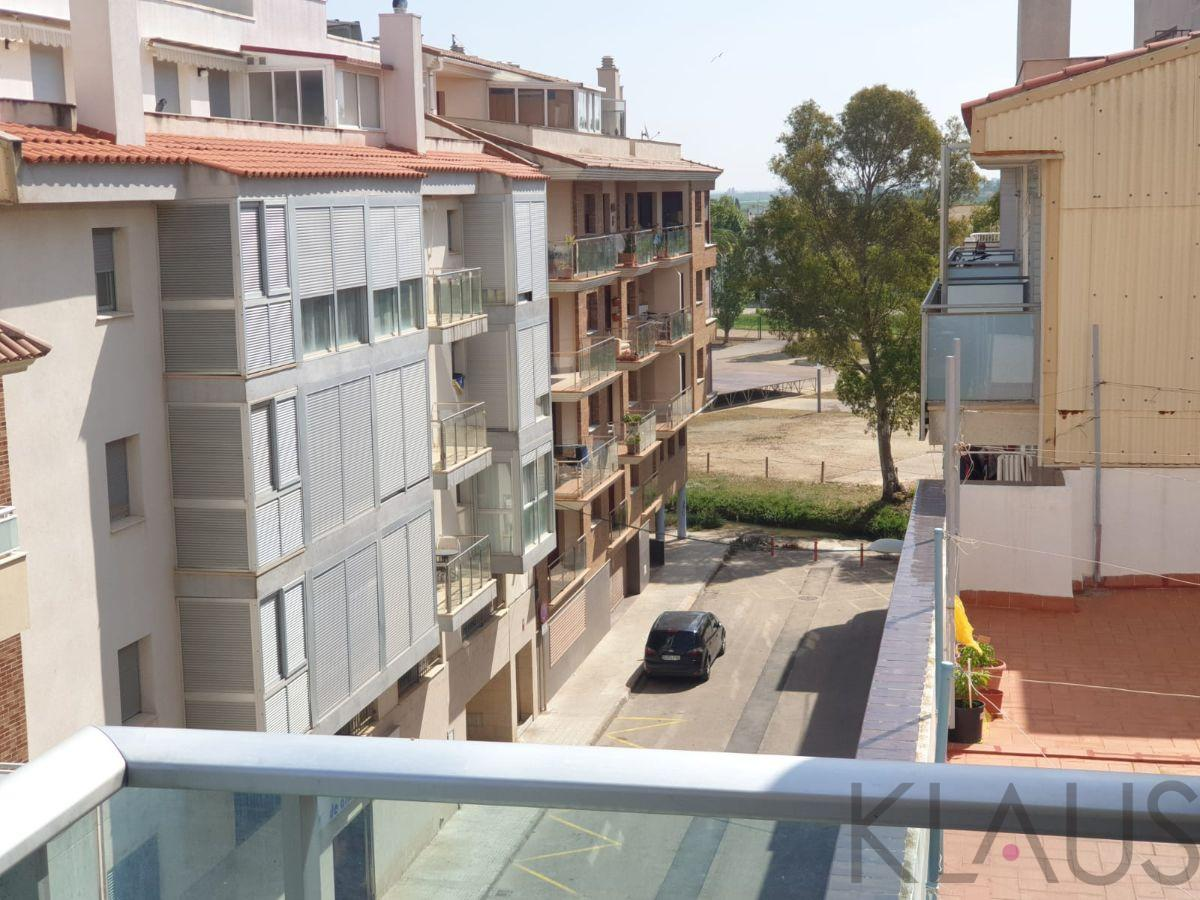 Leie av leilighet i Sant Carles de la Ràpita