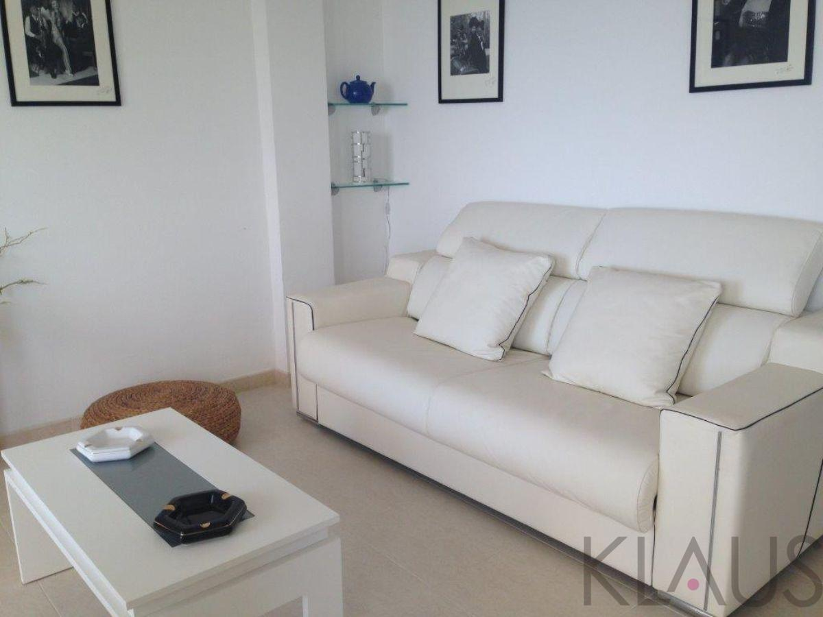 买卖 的 公寓 在 Alcanar