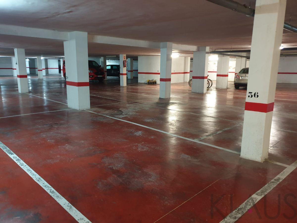 Miete von garage in  Sant Carles de la Ràpita