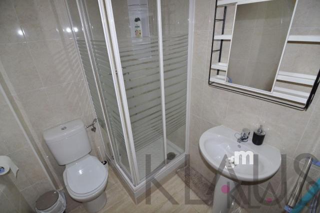 Vendita di appartamento in Sant Carles de la Ràpita