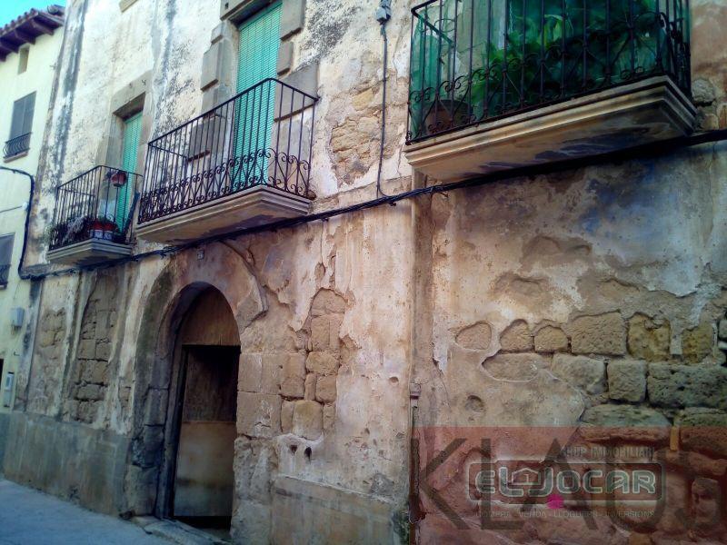 De vânzare din casă în Horta de Sant Joan
