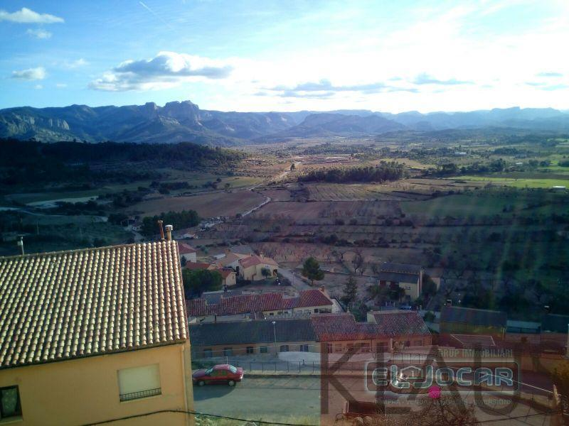For sale of house in Horta de Sant Joan