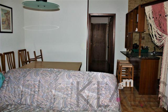 Köp av lägenhet i Alcanar playa