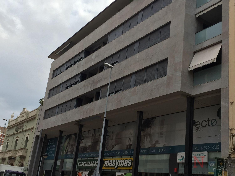 Venta de piso en Villarreal Vila-Real
