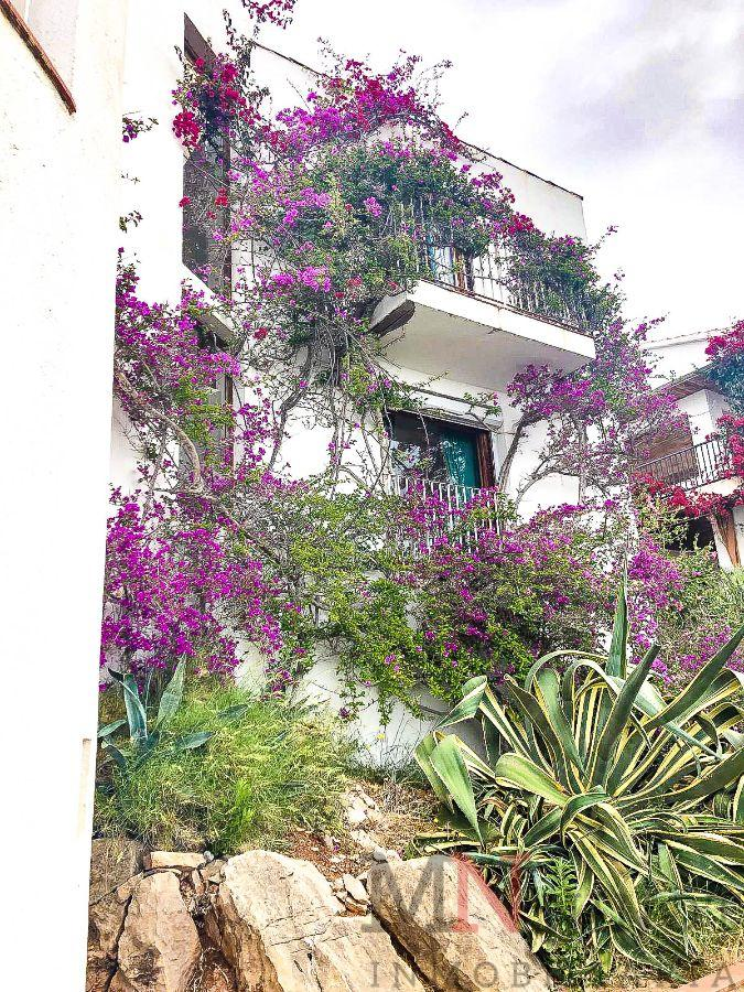 For rent of chalet in Oropesa del Mar