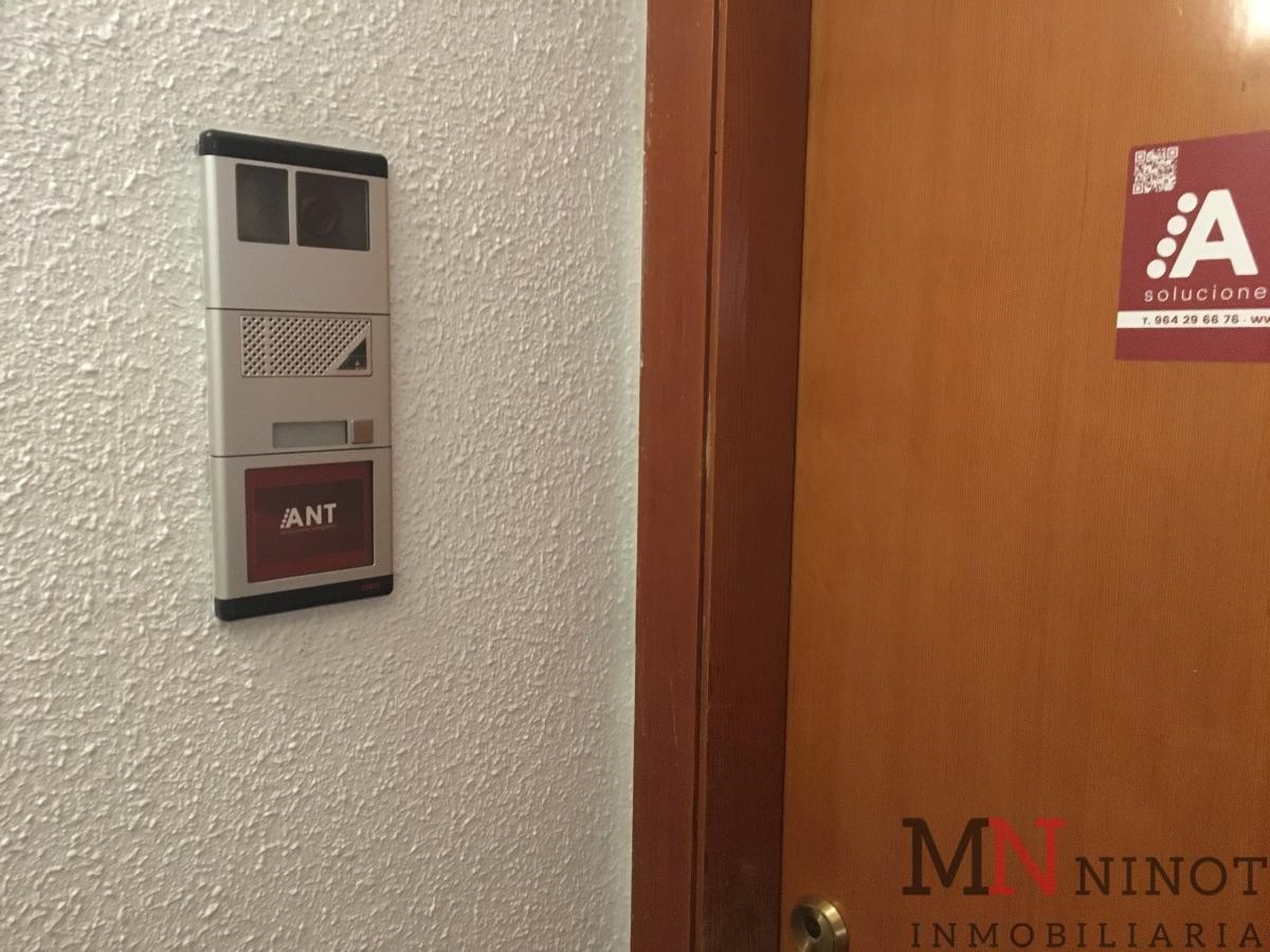 Venta de oficina en Castellón
