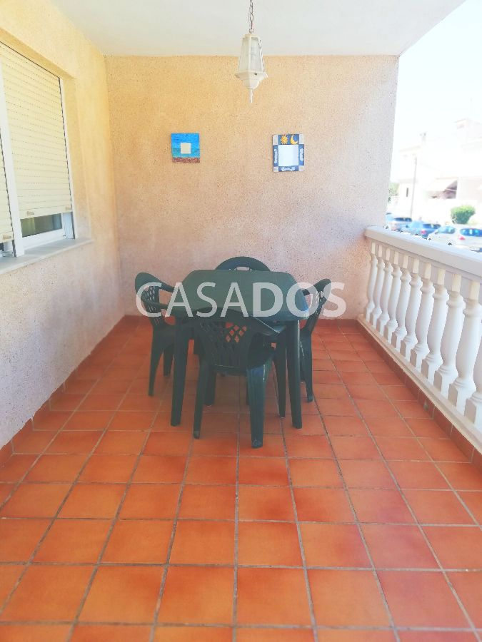 For sale of chalet in Mareny de les Barraquetes