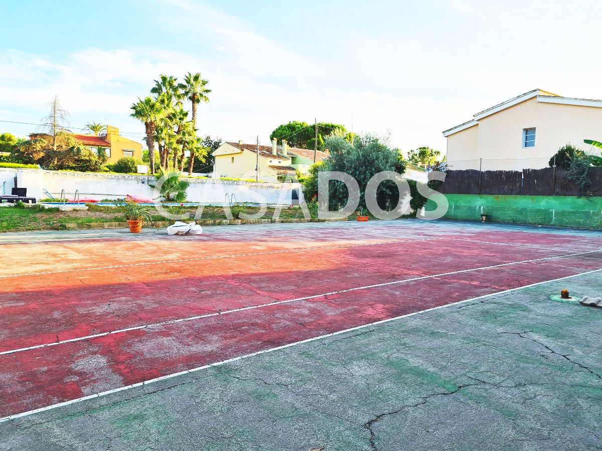 For sale of land in Eliana l