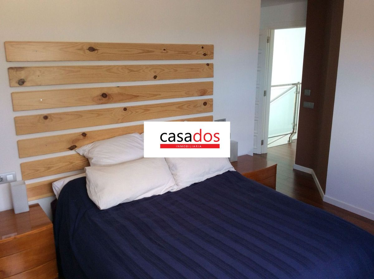 For rent of chalet in Torrent