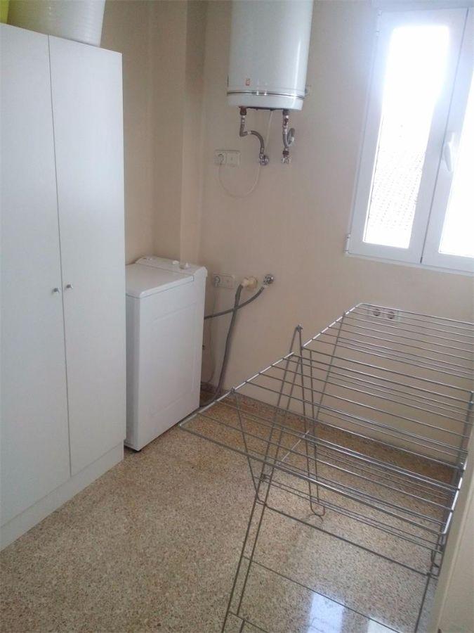 Venta de piso en Vilamarxant