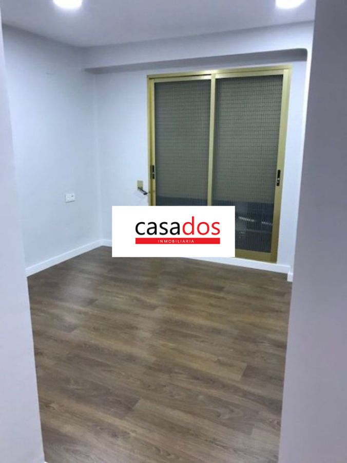 For rent of flat in Mislata