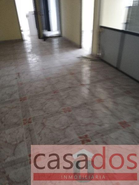 For rent of industrial plant/warehouse in Alaquàs