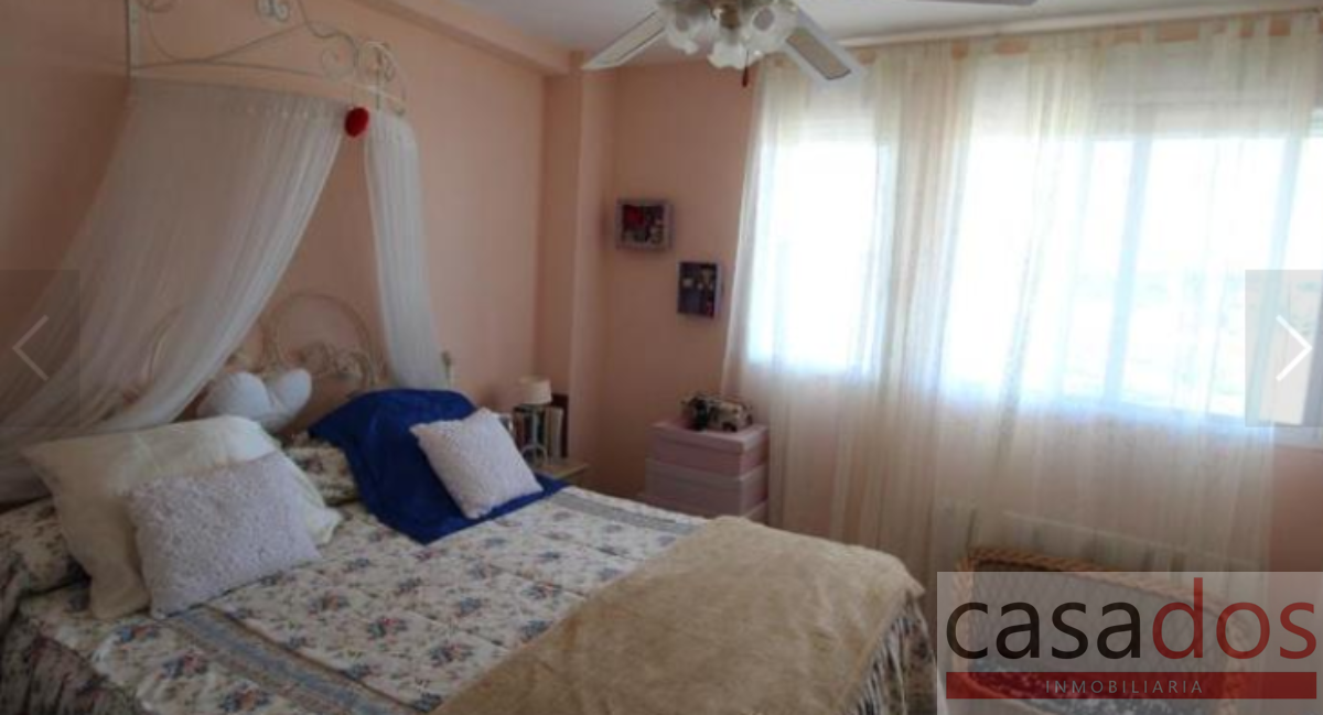 For sale of duplex in Bétera