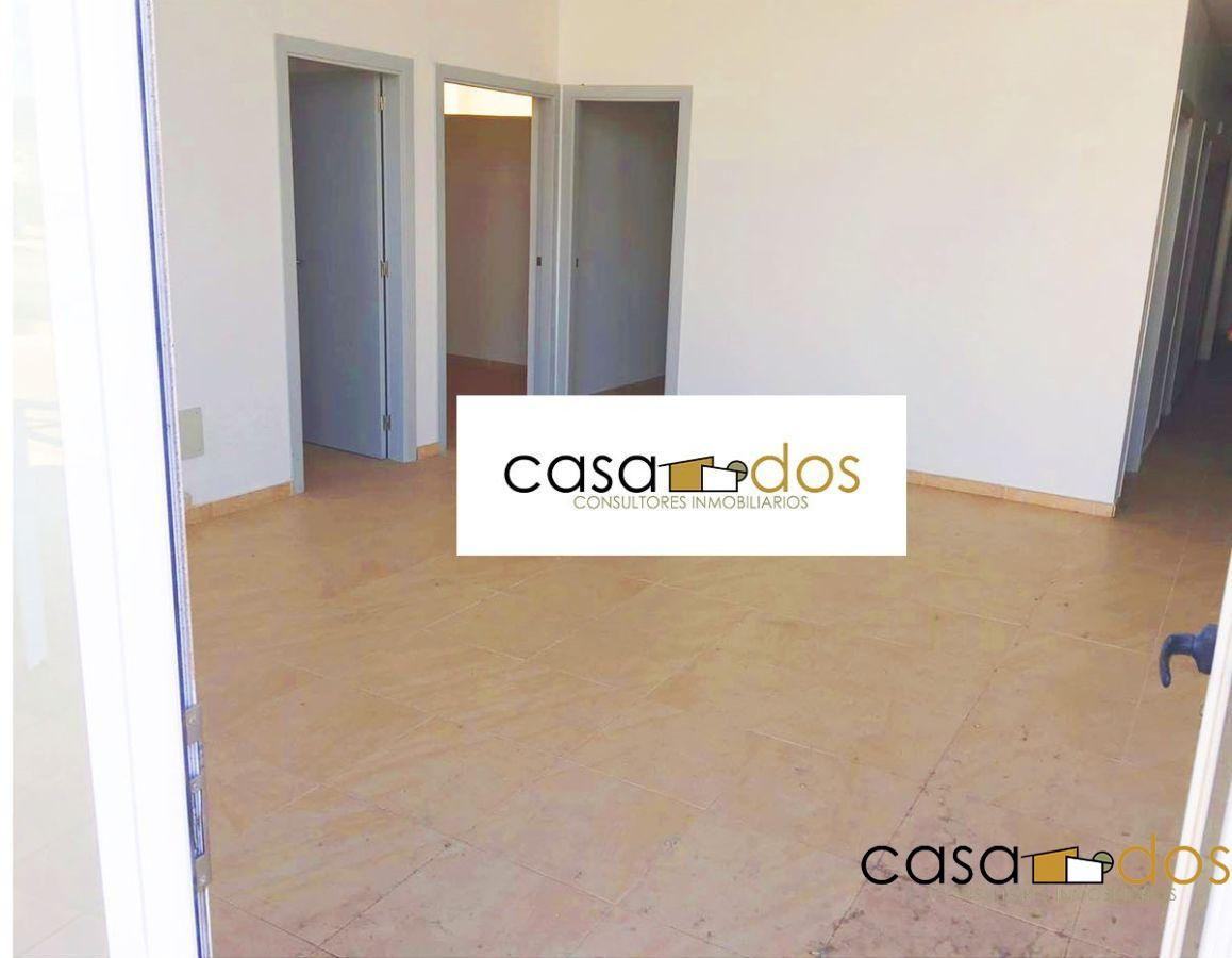 For rent of industrial plant/warehouse in Chiva