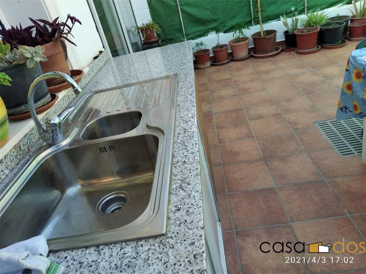 For sale of chalet in Loriguilla