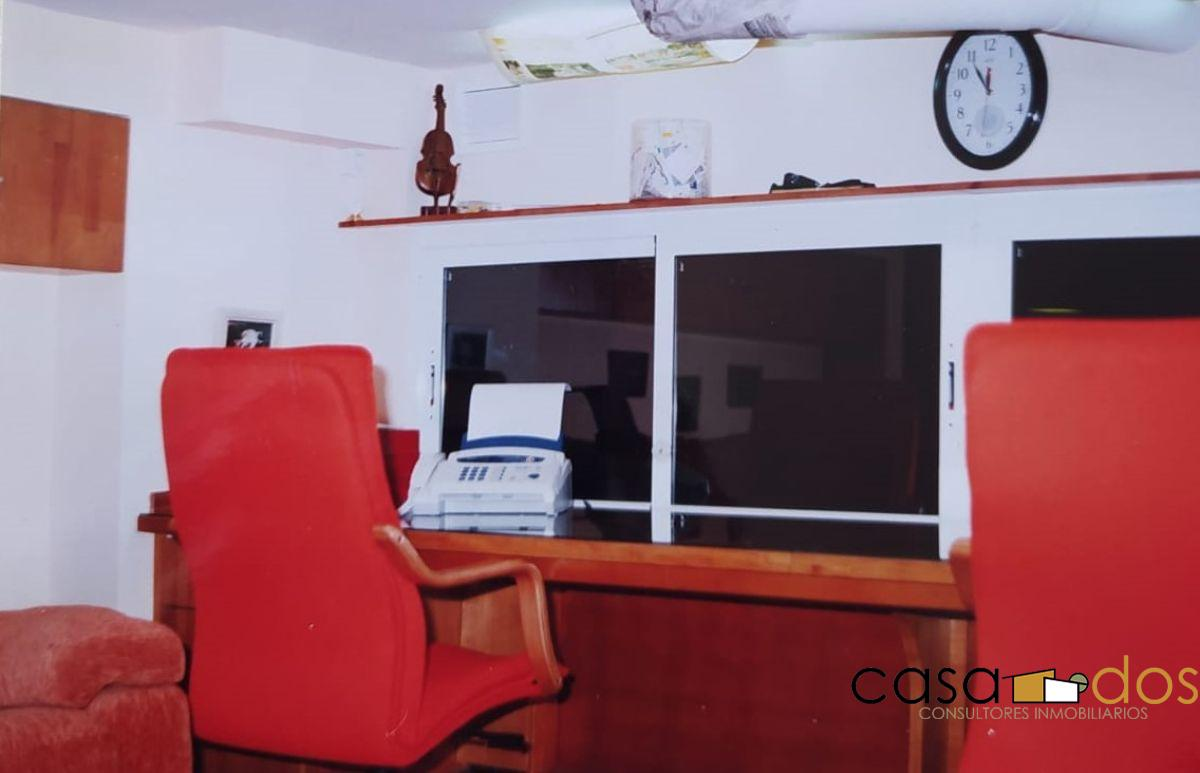 For sale of commercial in Catarroja