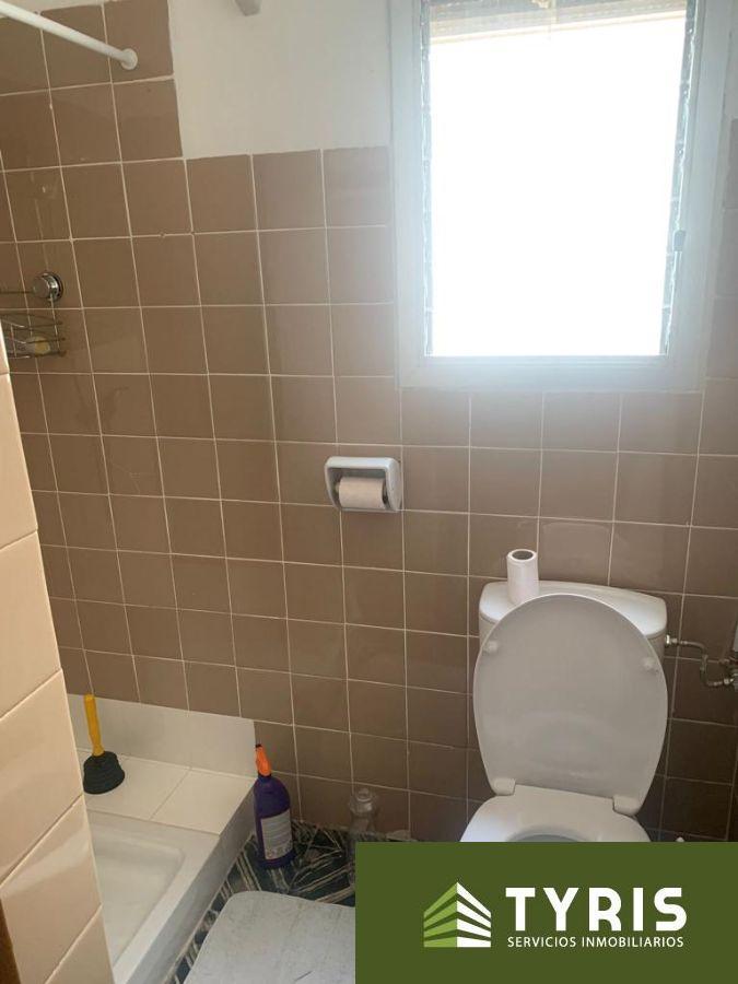 For rent of flat in Burjassot