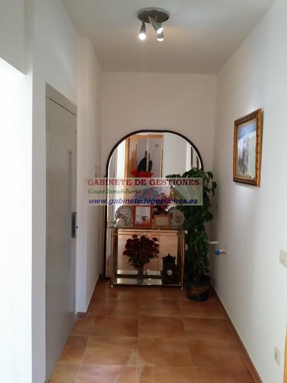 For sale of chalet in Valdeganga