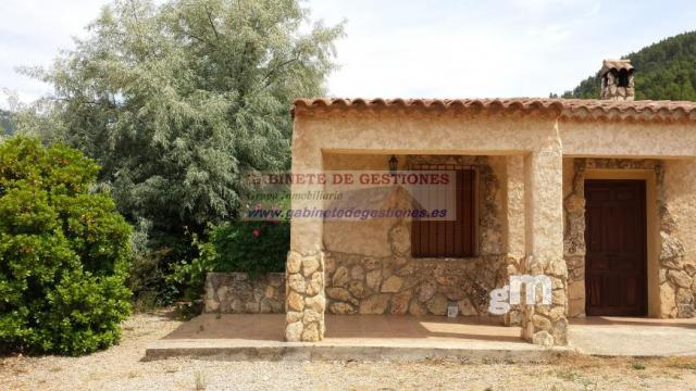 For sale of  in Yeste