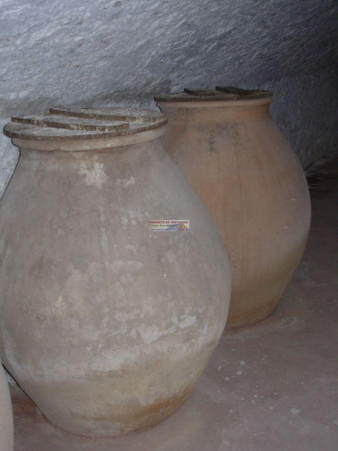 Venta de chalet en Chinchilla de Monte-Aragón
