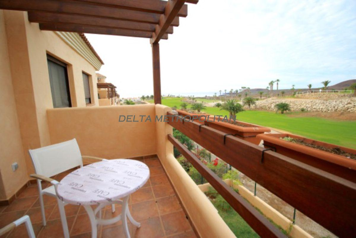 Alquiler de apartamento en San Miguel de Abona