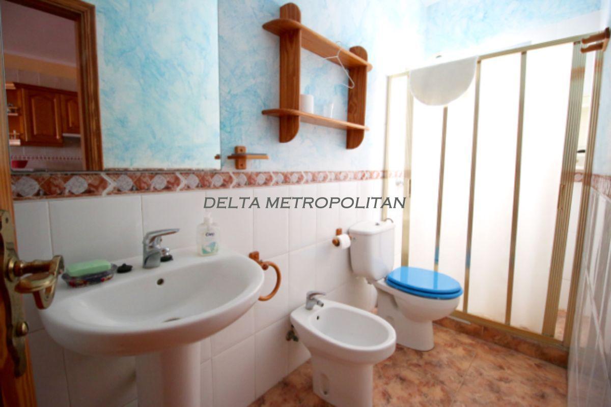 Vendita di appartamento in Arico
