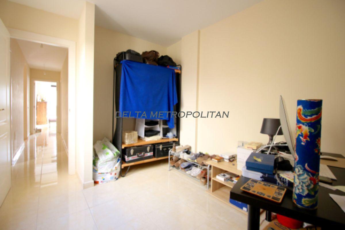 For sale of apartment in Granadilla de Abona