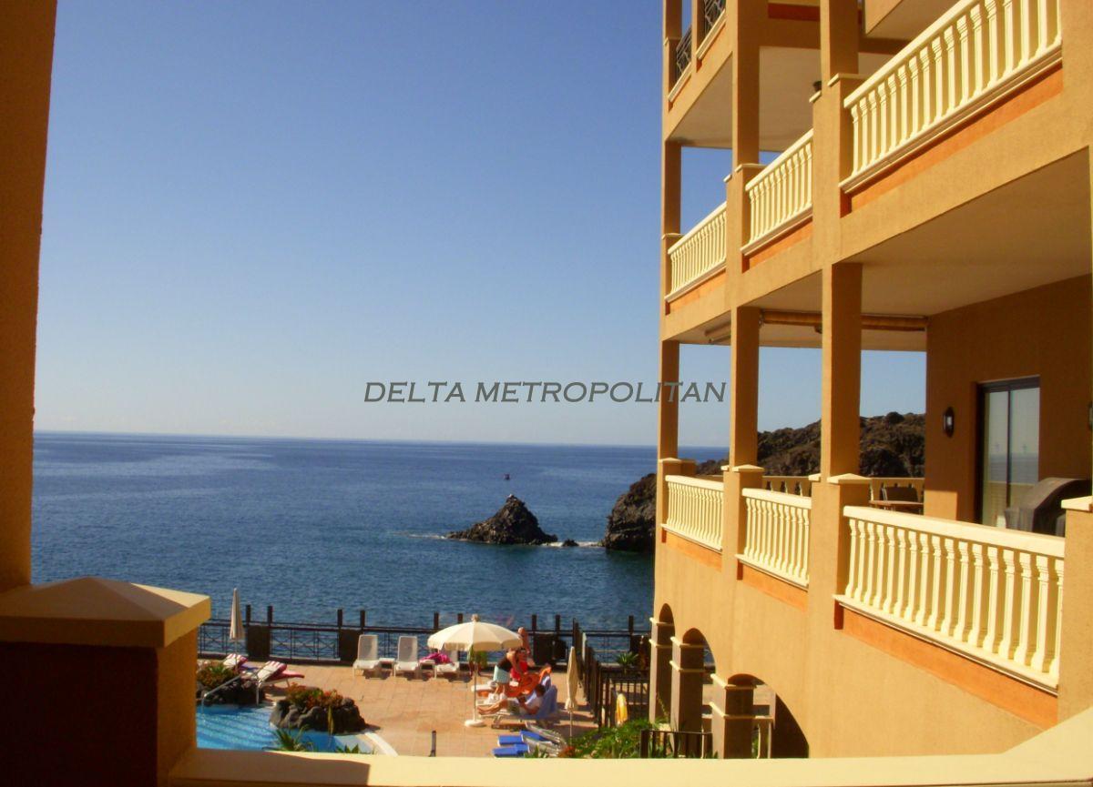 买卖 的 公寓 在 San Miguel de Abona