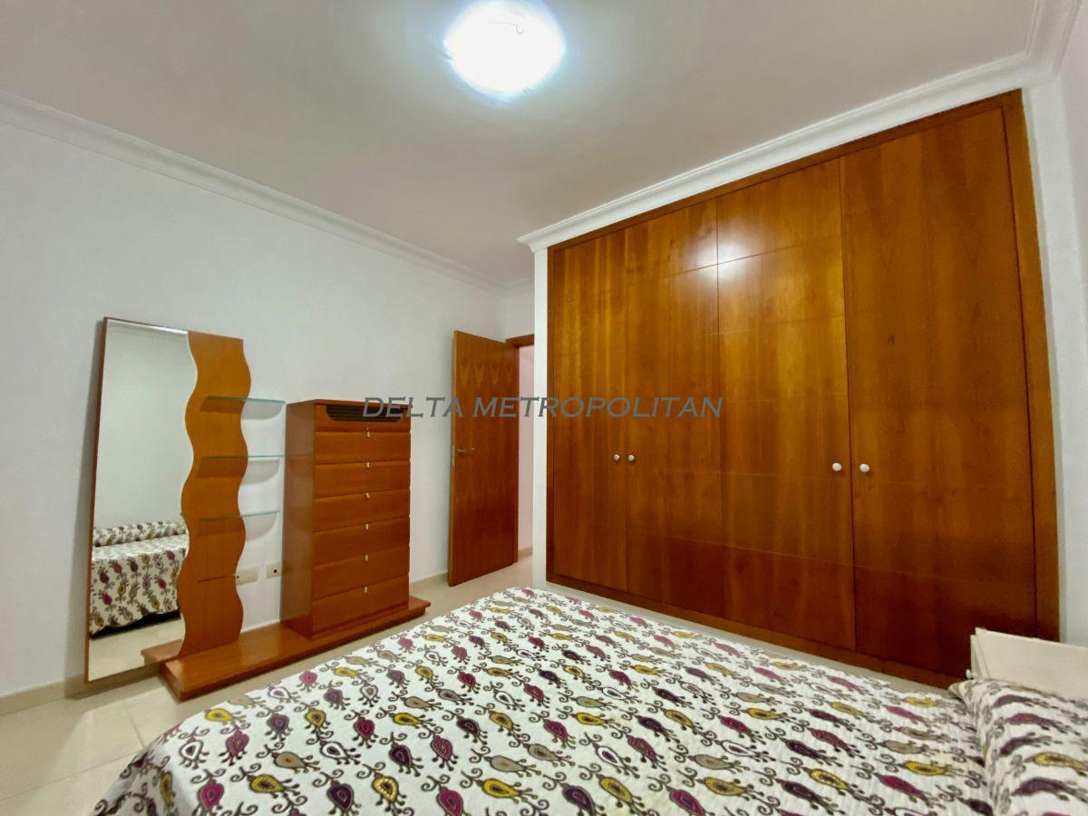 De location de appartement dans Granadilla de Abona