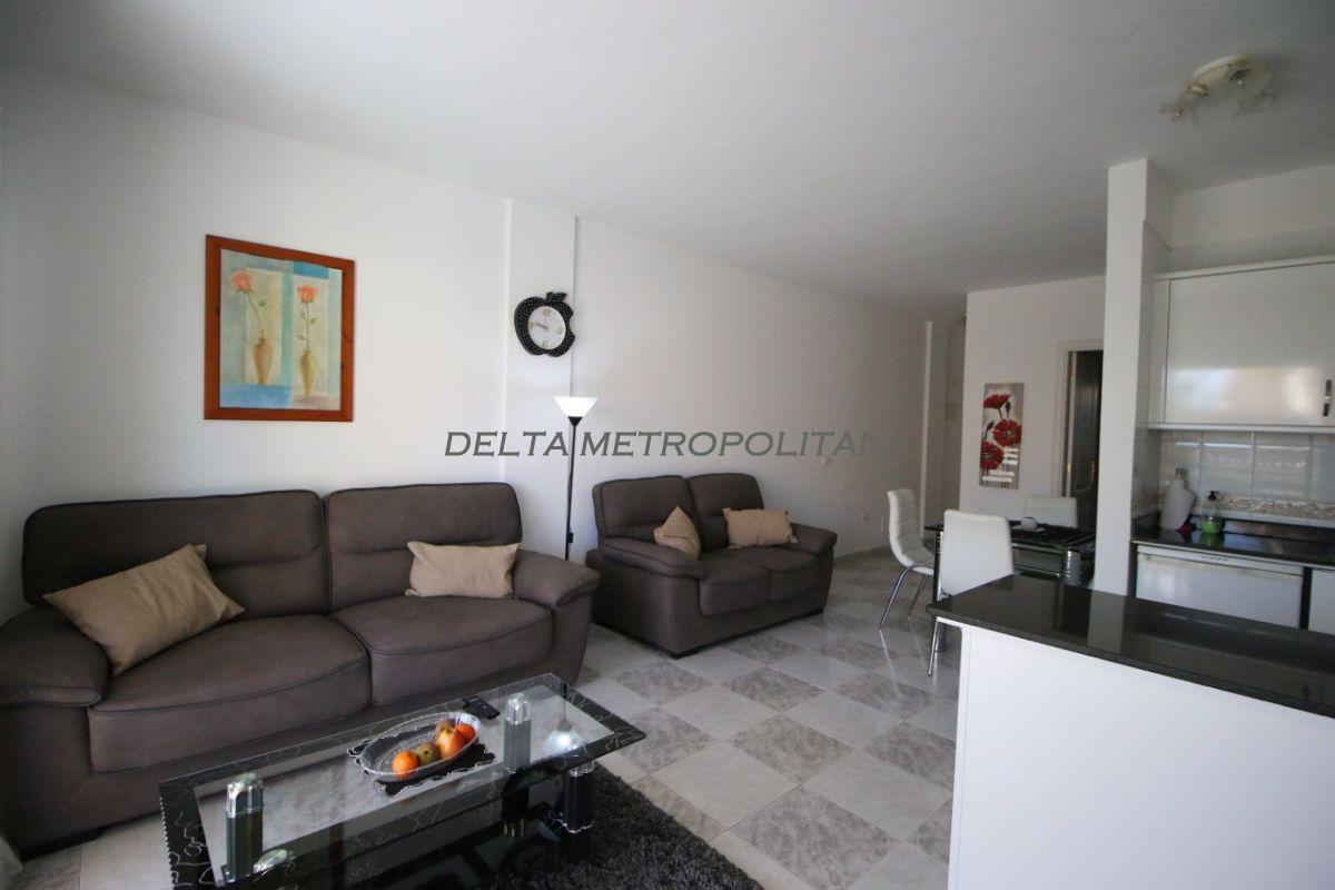 Vendita di appartamento in San Miguel de Abona