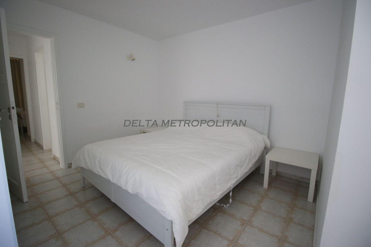 Leie av leilighet i San Miguel de Abona