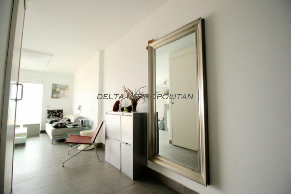 Verkoop van duplex appartement  in Granadilla de Abona