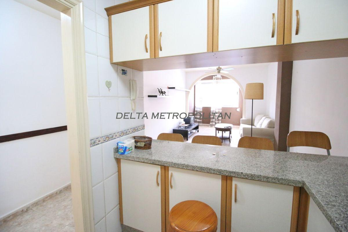 Venta de apartamento en Granadilla de Abona