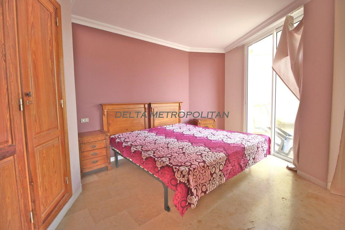 For sale of penthouse in San Miguel de Abona