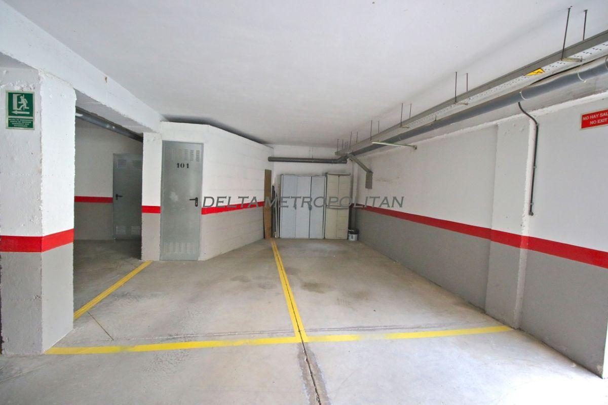 Venta de apartamento en San Miguel de Abona