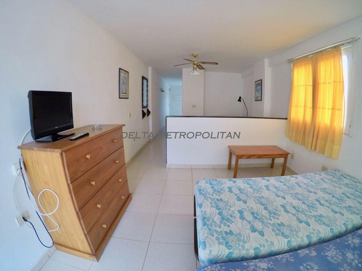For sale of apartment in Adeje