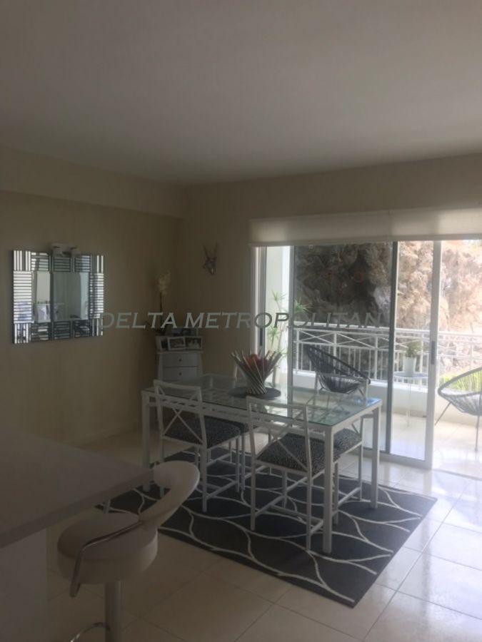 For rent of apartment in San Miguel de Abona