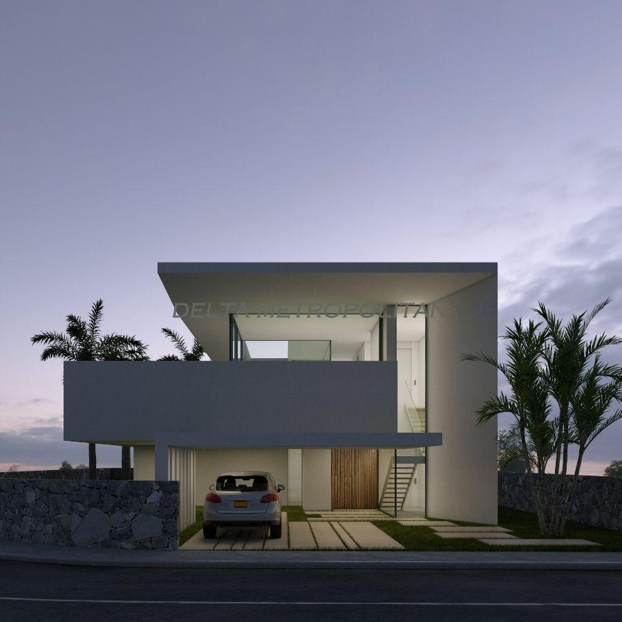 For sale of villa in Adeje