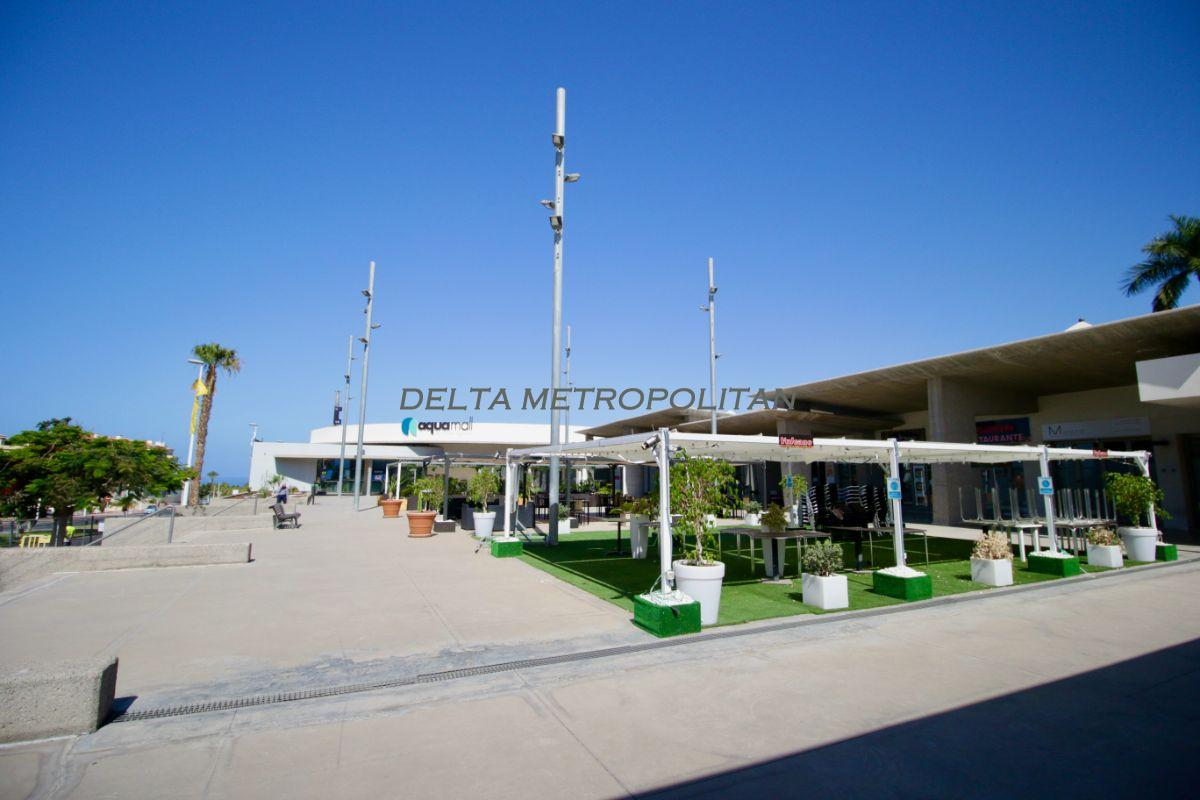 For sale of commercial in Costa Adeje