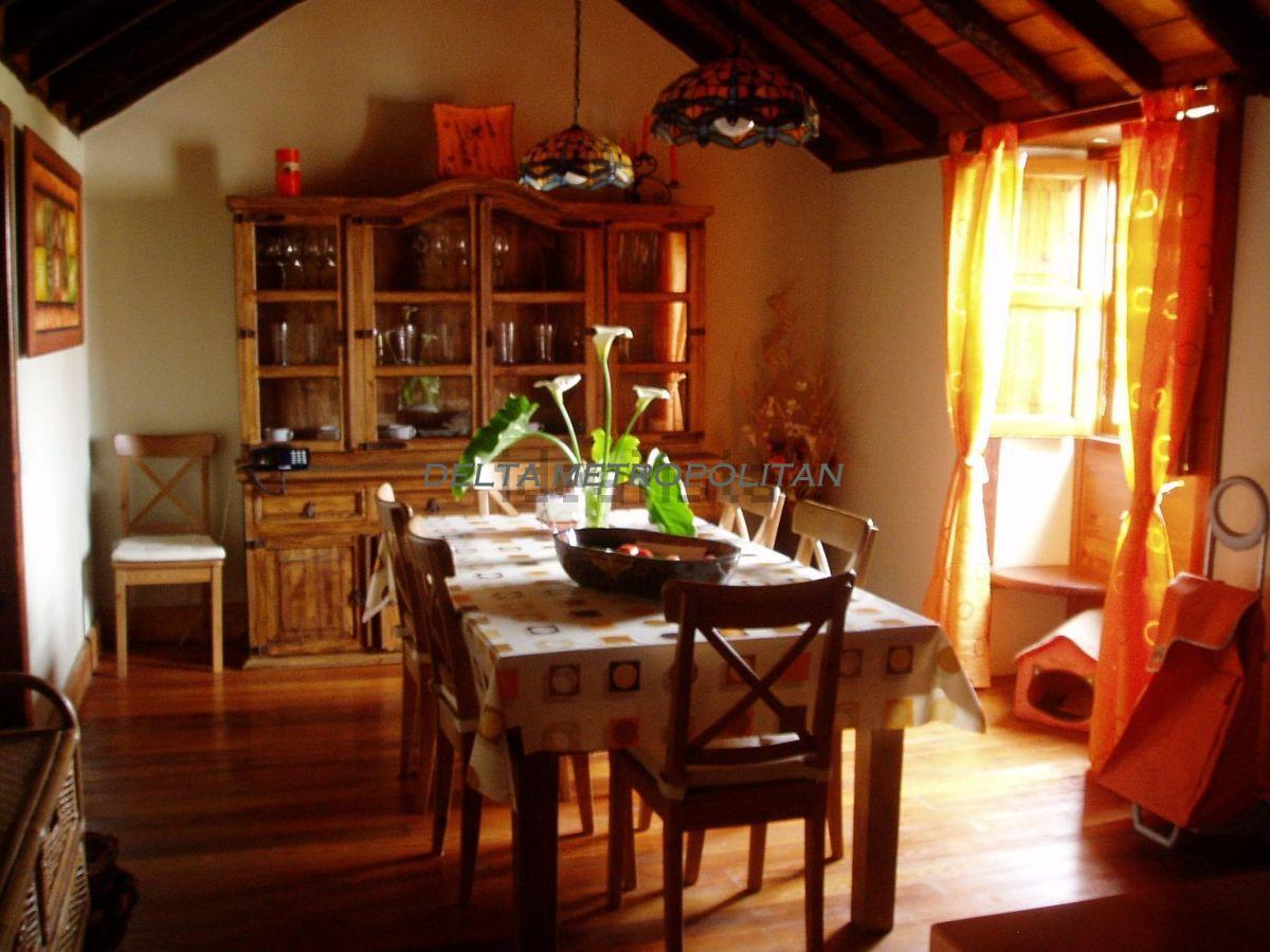Vendita di casa in Granadilla de Abona