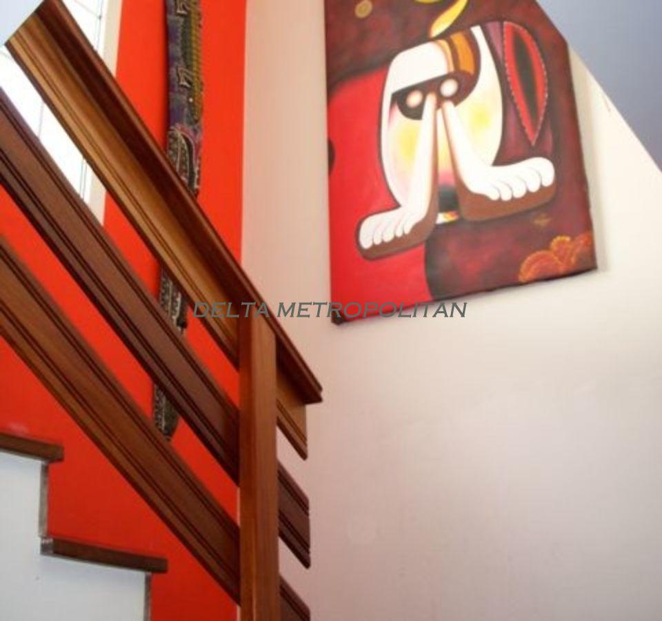 Продажа от   Виллa на San Miguel de Abona