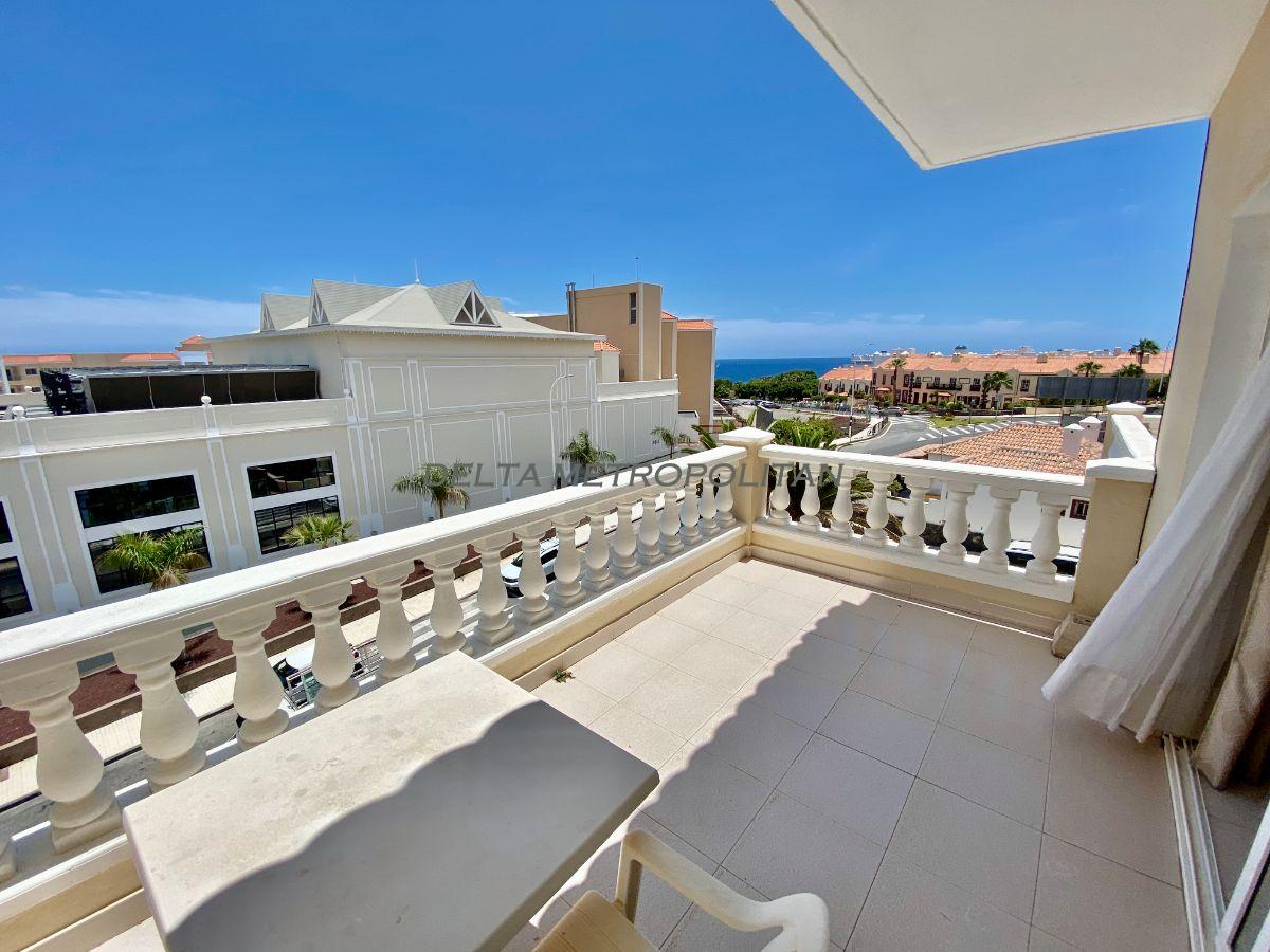 Noleggio di appartamento in San Miguel de Abona